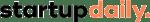 Startup-Daily-Logo