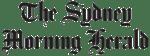 The-Sydney-Morning-Herald-Stacked-Logo_Transparent_WEB
