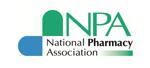 National_Pharmacy_Association