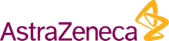 AstraZeneca_Logo_Colour-Transparent_WEB