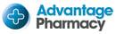 Advantage-Pharmacy