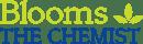 Blooms_Logo
