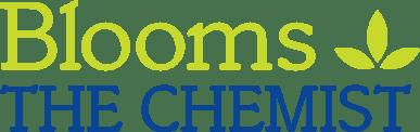 Blooms_Logo_Colour-Transparent_WEB