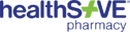 HealthSave_Logo