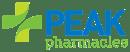 Peak-Pharmacies
