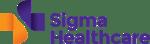 Sigma-Healthcare