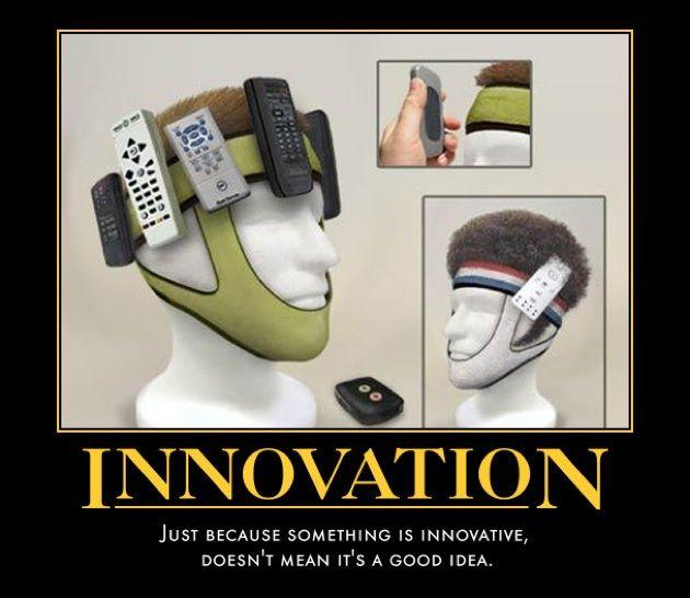 innovation-poster