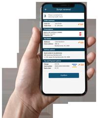 MedAdvisor-Mockup_iPhone-in-Hand_GP-Link-6_WEB-SMALL