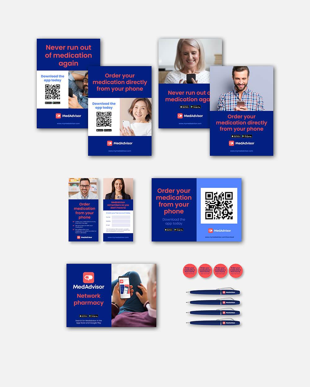 20210315 Promo Store_Startup Kit