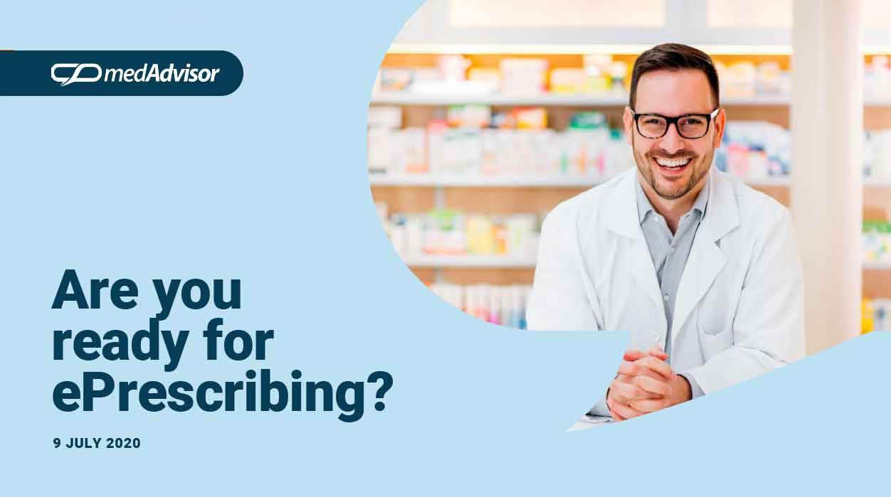 Are-you-ready-for-ePrescribing-Webinar