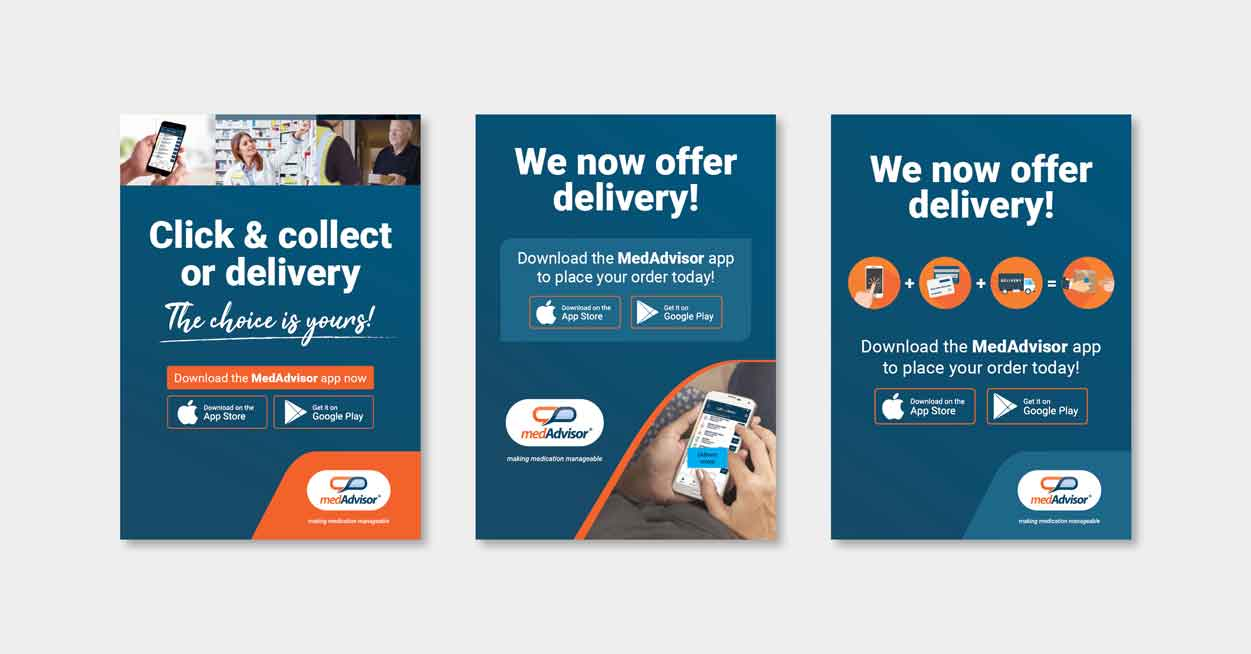 Promo-Store_Delivery