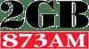2GB-Radio-Logo_WEB-SMALL-1