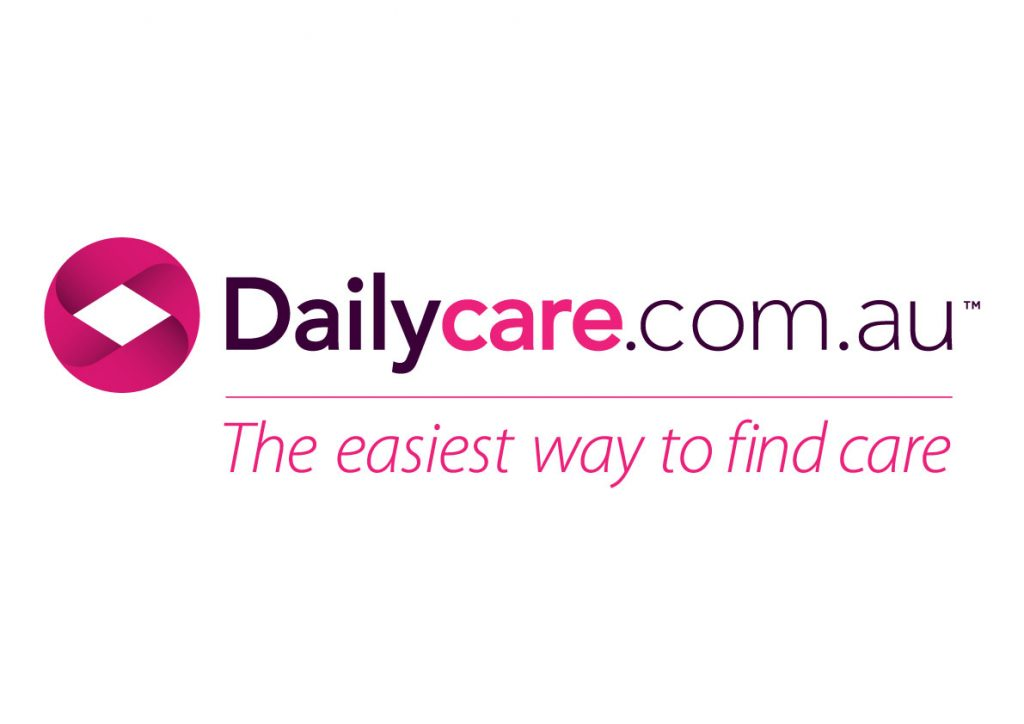 DailyCare Tagline