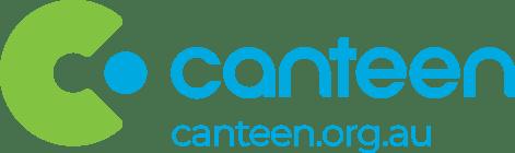Canteen_Horizontal_URL_RGB(2)