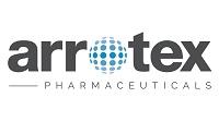 GB1907_Arrotex_logo_200