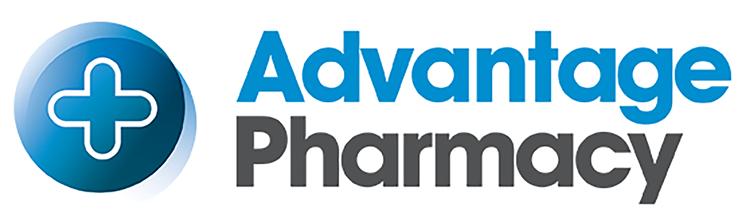 Advantage-Pharmacy_Logo_Colour