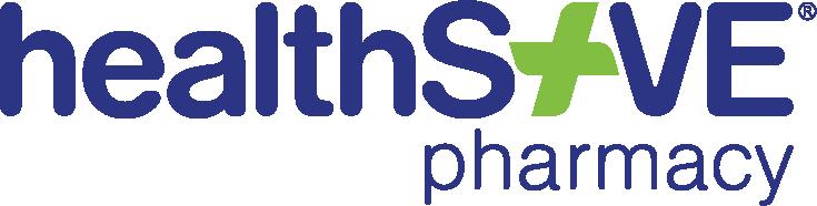 HealthSave_Logo_Colour-Transparent_WEB