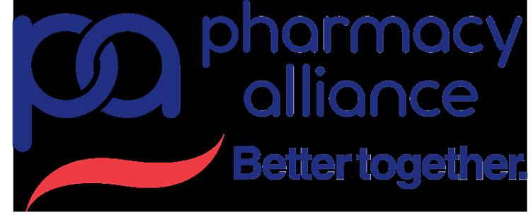 Pharmacy-Alliance_Logo_Colour-Transparent