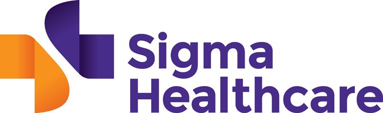 Sigma_Logo_Colour_Transparent