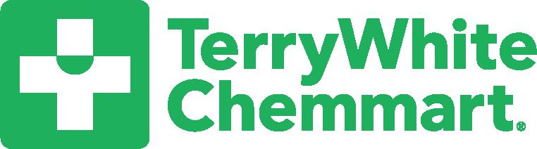 Terry-White-Chemmart_Logo_Colour-Transparent_WEB