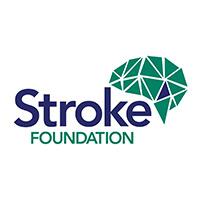 Stroke-Foundation_CMYK