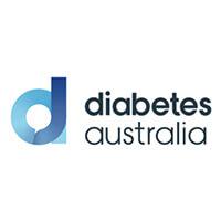 diabetes-australia