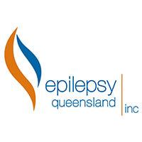 epilepsy-qld