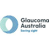 glaucoma-australia-new